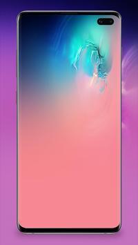 Galaxy S10 Plus için Duvar Kağıtları gönderen
