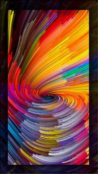 Galaxy S10 Plus için Duvar Kağıtları Ekran Görüntüsü 17