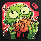Feed The Zombie icon