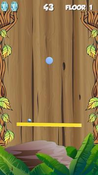 Angry Ball screenshot 1