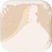Wedding Dress For Summer icon