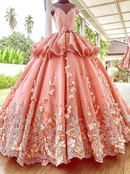 Wedding Dresses 2019-2020 screenshot 3