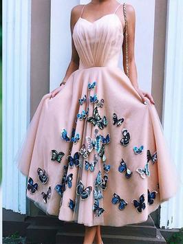Wedding Dresses 2019-2020 screenshot 4