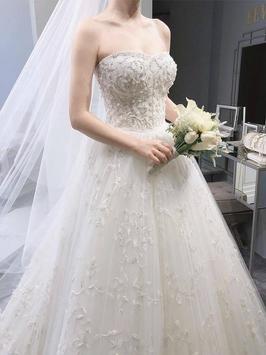 Wedding Dresses 2019-2020 screenshot 6