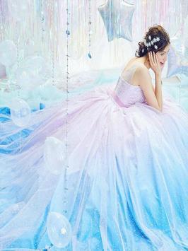 Wedding Dresses 2019-2020 screenshot 7