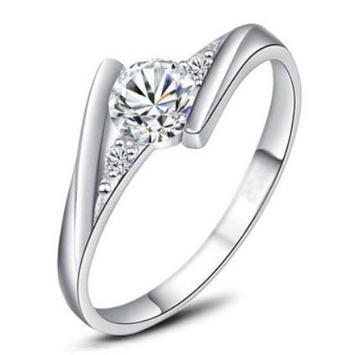 New! Design of Wedding Ring screenshot 4