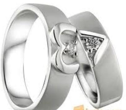 New! Design of Wedding Ring screenshot 6