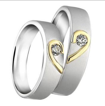 New! Design of Wedding Ring screenshot 1