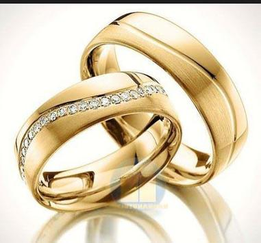 New! Design of Wedding Ring screenshot 3