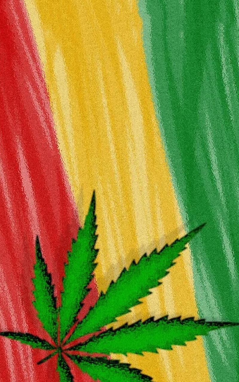 Скачать тема конопля для андроид южный парк серия про легальную марихуану