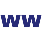 WenzlauWare Mobile icon
