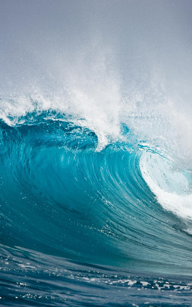 Waves Live Wallpaper for Android - APK Download