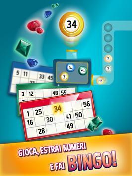 Burraco: la sfida screenshot 13
