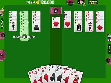 Burraco: la sfida screenshot 23