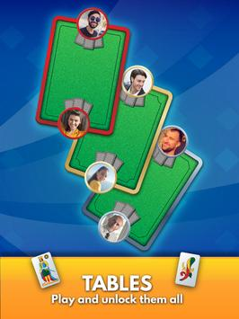 Scopa screenshot 11