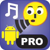 Whistle Phone Finder PRO icon