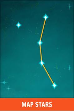 StarGazing screenshot 8