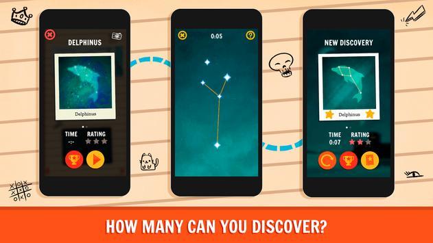 StarGazing screenshot 4