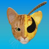 Idle Animal Evolution иконка