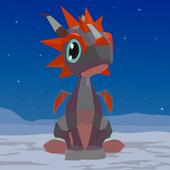 Dragon Raiser icon
