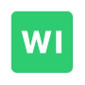 WindsorInfosys icon
