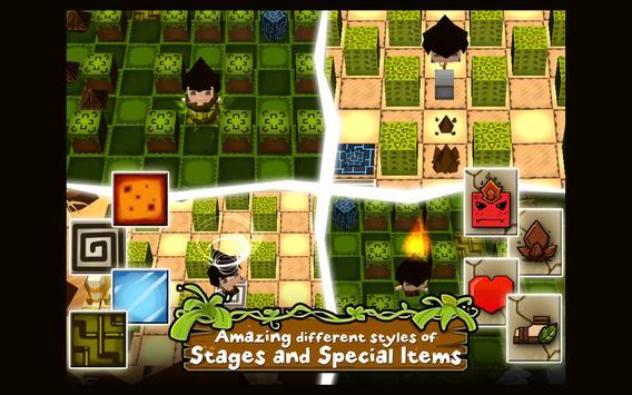 Stone Age screenshot 14