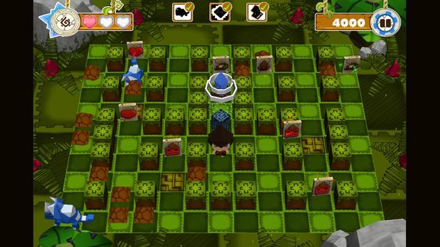 Stone Age screenshot 7