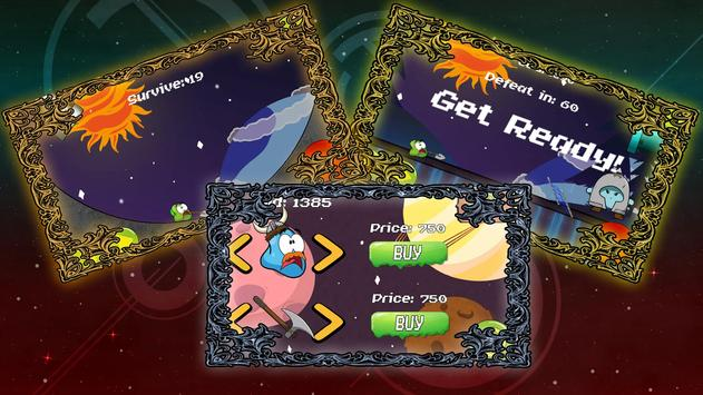 Slime Fusion screenshot 6