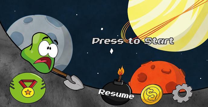 Slime Fusion screenshot 10