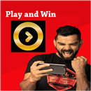Winzo Gold - Earn money From MPL- T20 Games Tips APK