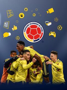 Selección poster