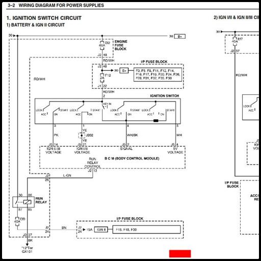 Wiring Diagram ECM for Android - APK Download on troubleshooting diagrams, security diagrams, lighting diagrams, motor diagrams, cctv diagrams, plumbing diagrams, water heaters diagrams, control schematic, electrical diagrams, 22 halo diagrams, engineering diagrams, insulation diagrams, army echelons diagrams, refrigeration diagrams, pinout diagrams, data diagrams, control room furniture, basic hvac ladder diagrams, power distribution diagrams, plc diagrams,
