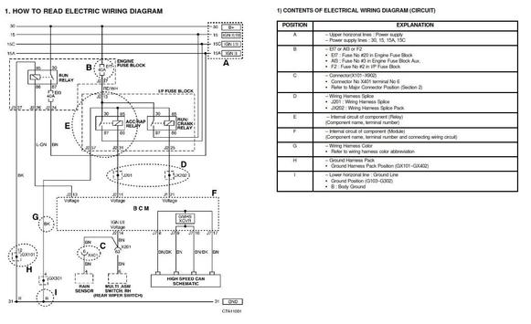 basic auto electrical wiring for Android - APK Download on auto air conditioning schematics, vehicle schematics, auto parts, auto body schematics, auto lights schematics, auto engine, auto suspension, auto ac, auto headlights, auto brakes, auto tools, auto diagnostics, car schematics, auto diagrams, auto frame schematics, auto electrical schematics, auto exploded views, auto drawings, auto lighting schematics, auto interior,