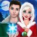 Christmas Love Story: Wizard Love