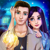 Love Story Games: Romance Mystery icon