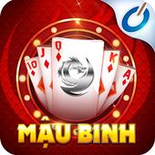 Ongame Mậu Binh (game bài) icon