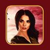 ikon Спасти принцессу – текстовый квест