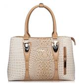 design of women's handbag icon