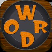 Word Chef Puzzle Mania icon