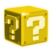 Golden People icon