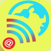 WPSAPP WIFI Wps Pro icon