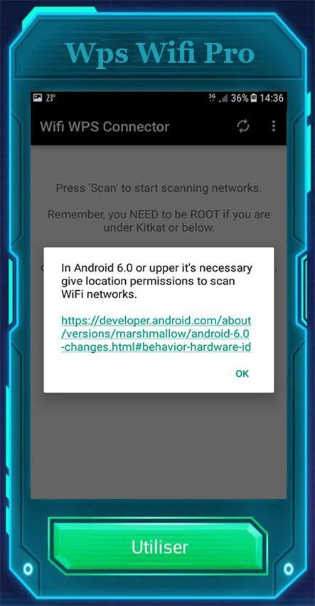 WPSAPP WIFI Wps Pro for Android - APK Download