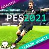 PesMaster 2021 ícone