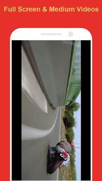 Ytube float - Video tube screenshot 2