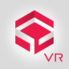 Yulio Viewer 아이콘