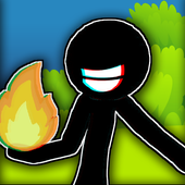 Raid Shadow Legends Man Icon