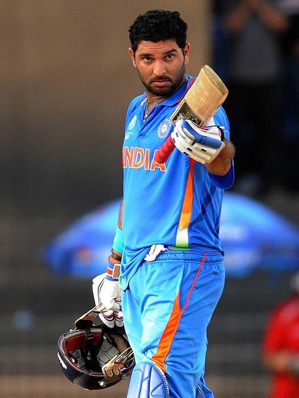 Yuvraj Singh Wallpapers For Android Apk Download