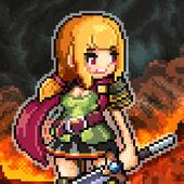 Final Destiny icon