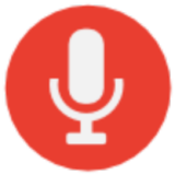 音声入力 Voice