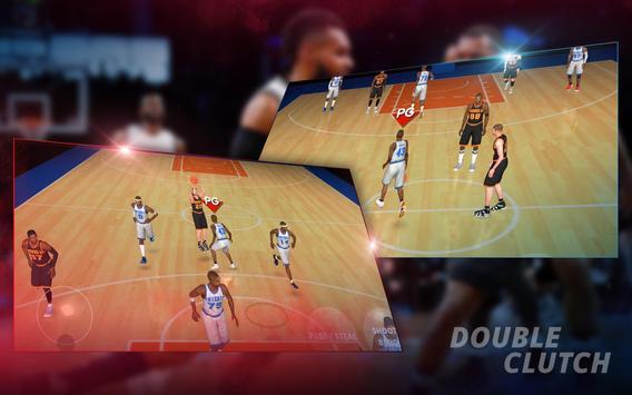 DoubleClutch screenshot 9